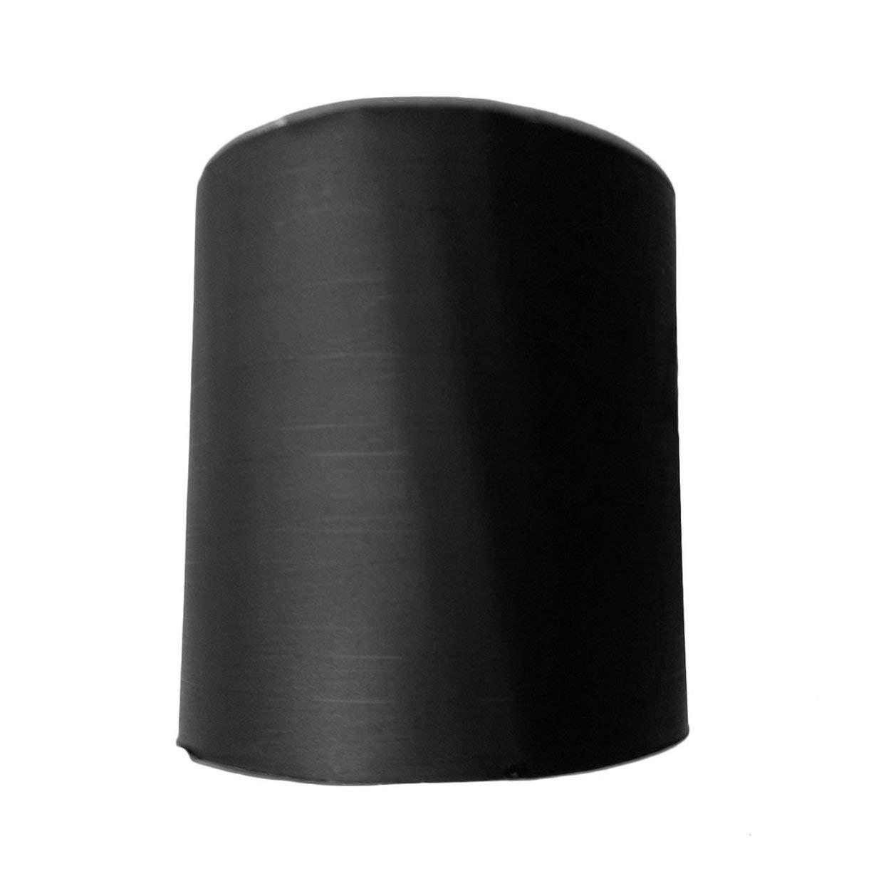 Super fort bande imperméable à l'eau pratique maison robinets d'eau tuyau de tuyau de jardin réparation rapide étanchéité ruban magique outil UniqueHeart