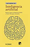 img - for Inteligencia artificial (Spanish Edition) book / textbook / text book