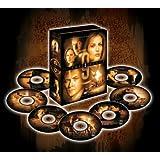 X-Files - Season 9