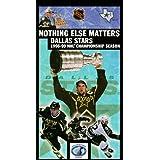 NHL Championship  99
