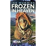 Nova: Ice Mummies Frozen in Heaven