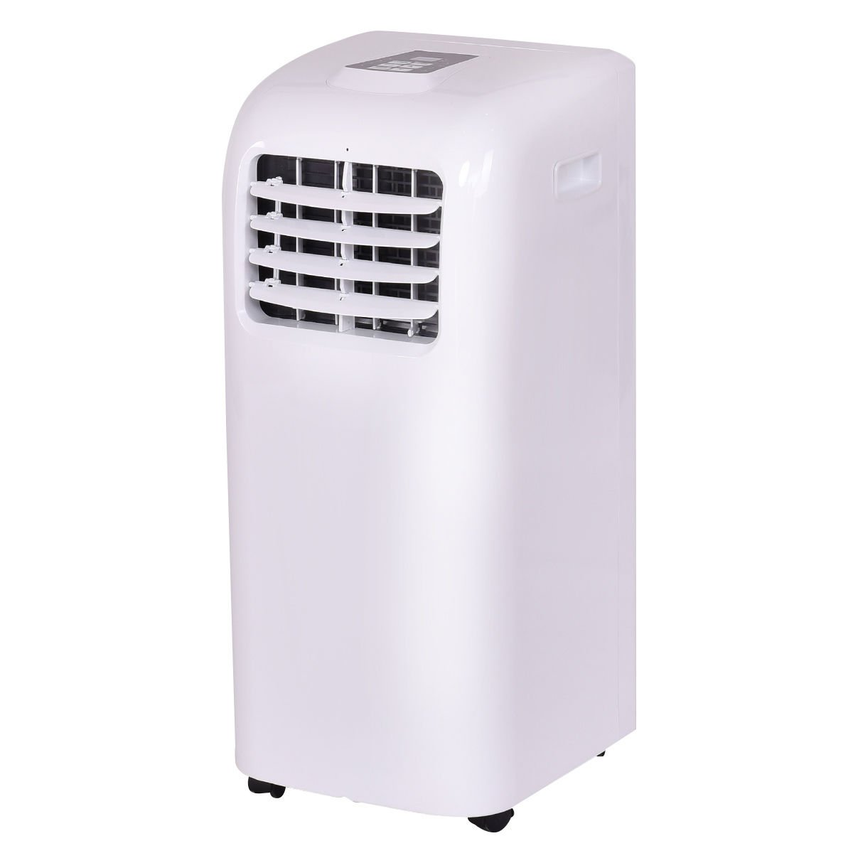 8000 Btu Air Conditioner: Is It Right For My Size Of Room?
