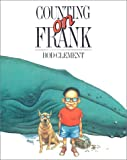 Counting on Frank, Rod Clement, 0836803582
