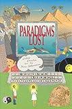Paradigms Lost, Gershon Siegel, 096440320X