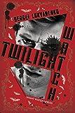 Twilight Watch: Book Three (Night Watch)