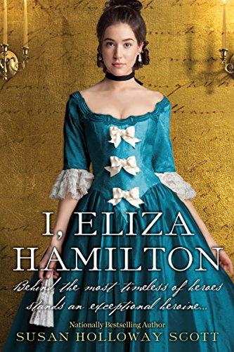 Pdf Bibles I, Eliza Hamilton