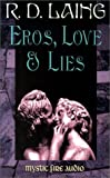 img - for Eros, Love & Lies book / textbook / text book
