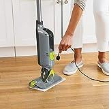 Shark VM252 VACMOP Pro Cordless Hard Floor Vacuum