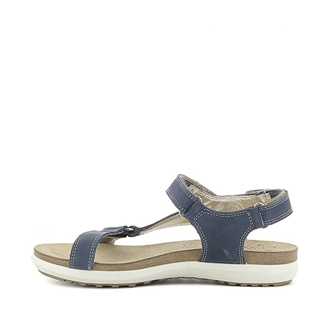 Imac Donna Imac 73081blue sandali blu Size: 37 Coste Para La Venta Imágenes Para La Venta Envío Del Precio Bajo Tarifa Tienda De Venta Exclusivo Precio Barato kTHSl7L0