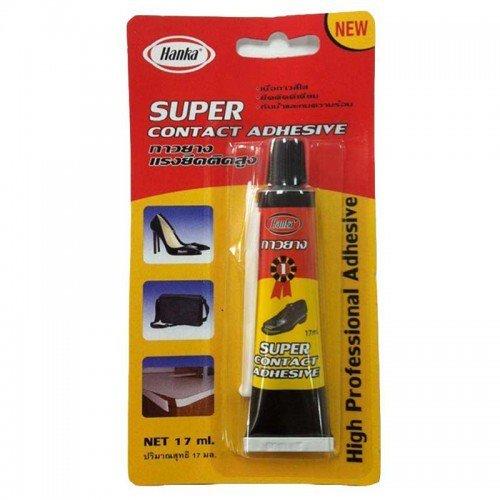 hanka-super-contact-adhesive-17-ml-6-pack
