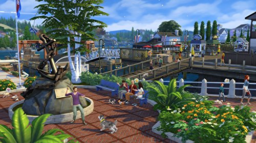 The-Sims-4-Cats-Dogs-PC