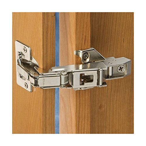 Blum 170 Degree Face Frame Hinge -