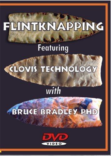 flintknapping-featuring-clovis-technology-with-bruce-bradley-phd-by-bruce-bradley-phd