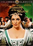 The Taming of the Shrew [Import]