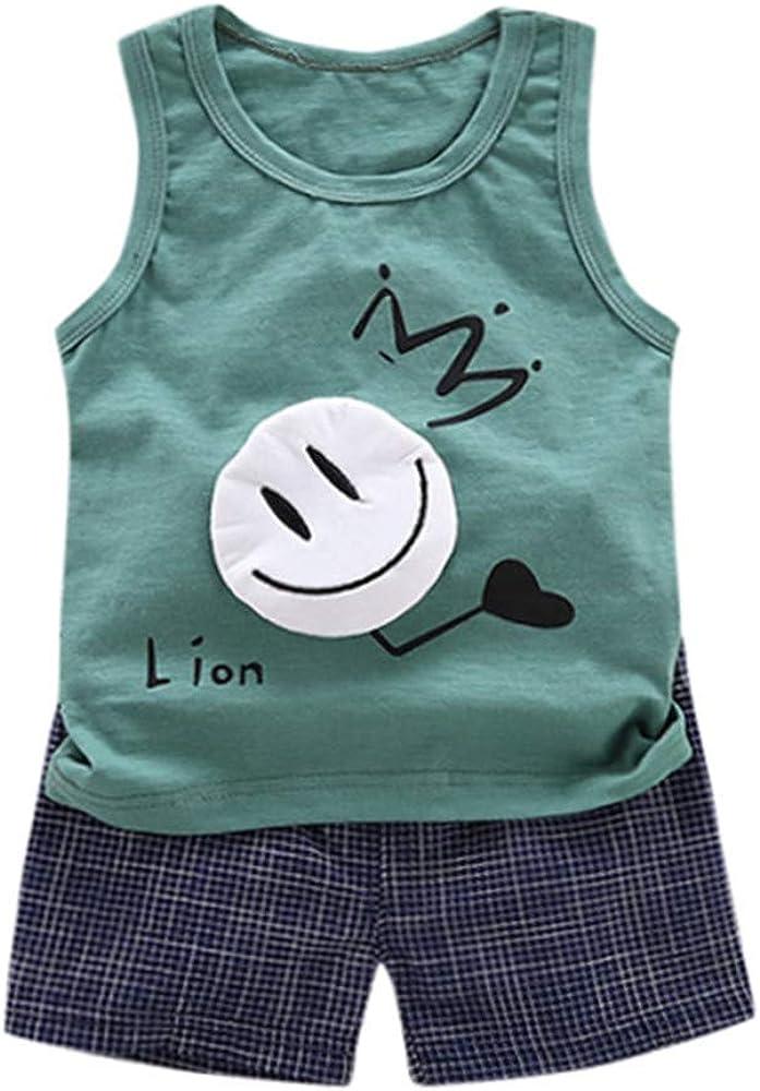 SO-buts - Conjunto de Ropa para niños de 0 a 5 años, Camiseta de ...
