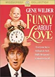 Funny About Love poster thumbnail