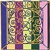 Pirastro Passione Cello String Set Medium