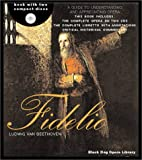 Fidelio (The Black Dog Opera Library)
