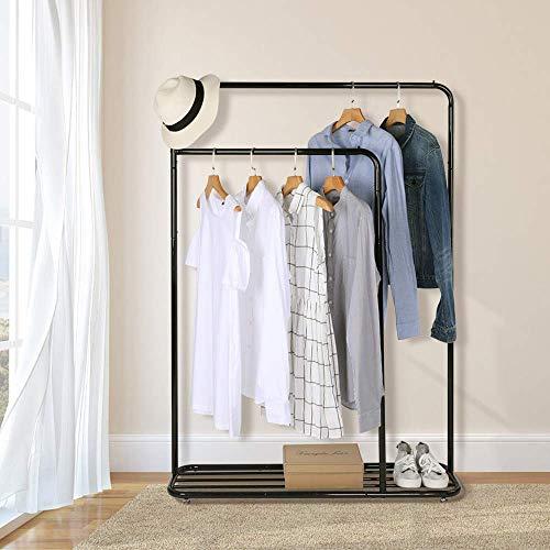 fashion garment rack - 7