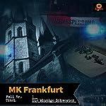 Die blutige Schwester (MK Frankfurt 1) | Volker Schaper