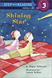 Shining Star, Megan McDonald, 0307463400