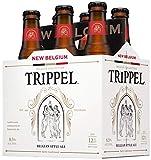 New Belgium Brewing, Trippel, 6pk, 12 Fl Oz