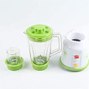 Functional And Nutritious Fruit And Vegetable Cooking Machine, Juicer, Blender Fruit (Color : -, Size : -)