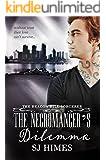 The Necromancer's Dilemma (The Beacon Hill Sorcerer Book 2)