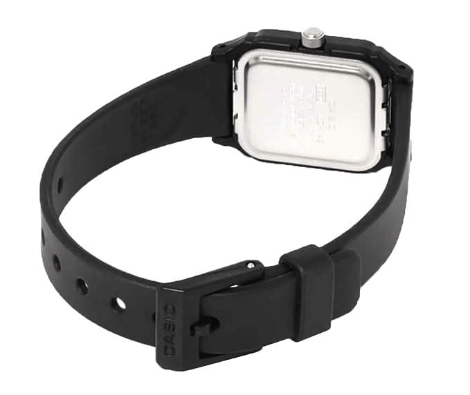 d165e6025136 Casio 10088279- Correa para reloj