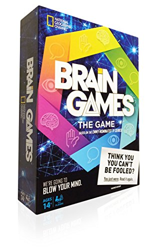 mind board games for adults - 6