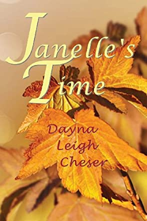 Janelle's Time