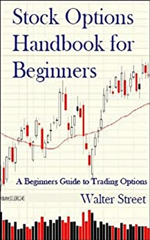 Stock options strategies beginners