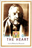 img - for The Sky of the Heart: Jewels of Wisdom from Nityananda book / textbook / text book