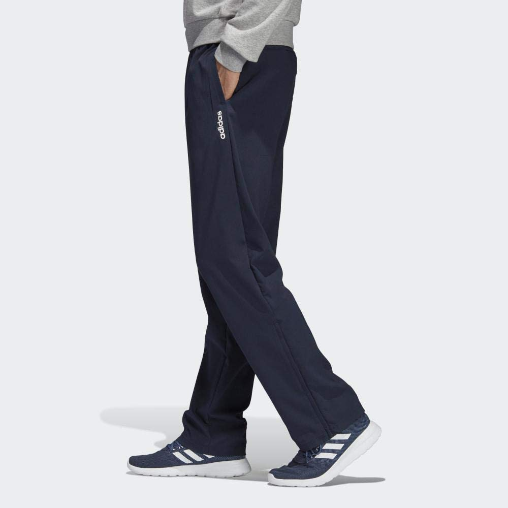 Hombre adidas E PLN Ro Stnfrd Sport Trousers