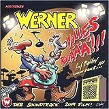 Werner-Beinhart - Ost, Various: Amazon.de: Musik