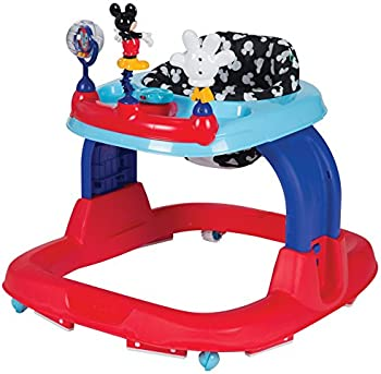 Disney Ready-Set-Walk Walker