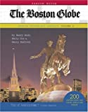 The Boston Globe, Henry Rathvon and Emily Cox, 037572186X