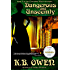 Dangerous and Unseemly: A Concordia Wells Mystery (The Concordia Wells Mysteries Book 1)