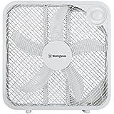Westinghouse 20 Box Fan