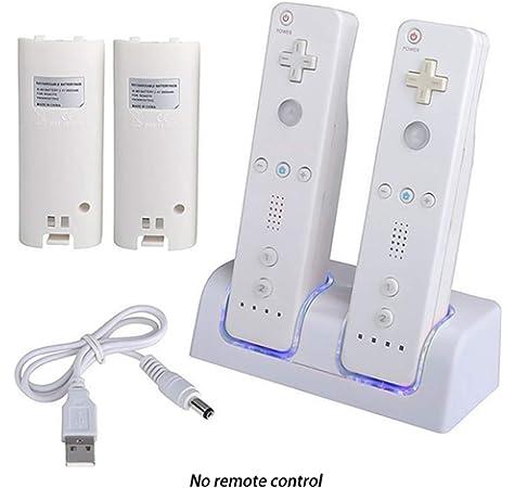 Musou Wii al Convertidor de HDMI, Wii a HDMI Convertidor Viene con Jack de 3,5 mm Full HD 1080P Adaptador Conmutación automática PAL/NTSC: Amazon.es: Videojuegos