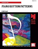 img - for PIANO RHYTHM PATTERNS by Mr. Bob Kroepel (1977-01-04) book / textbook / text book
