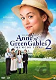 Anne of Green Gables 2 - the Good Strars