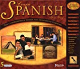 Learn Spanish Your Way: more info