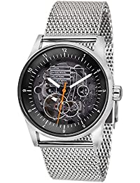 View C10 Automatic Mens Watch