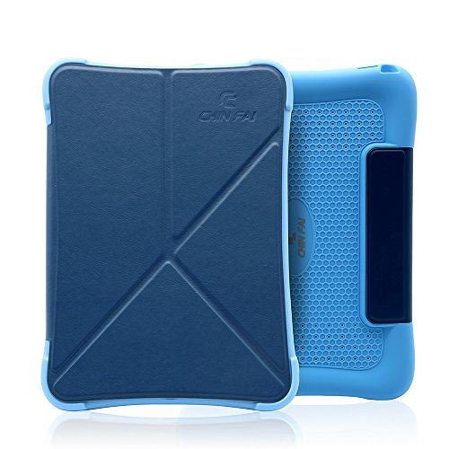 CHINFAI Shockproof Silicone Magnetic Smart product image
