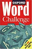 img - for Oxford Word Challenge book / textbook / text book