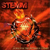 Songs For The Incura by Stemm (2006-10-10)