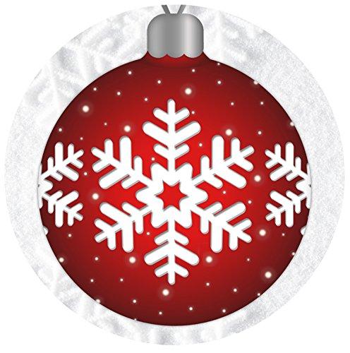 網戸ドアマグネット–ひねってカチッとロック–人やペットが網戸にぶつかるのを防止 unknown B017UUDBVW Christmas Bulb Christmas Bulb