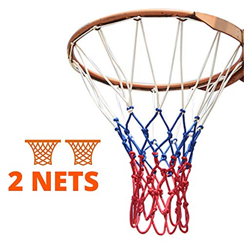 Top Basketball Backboard Components