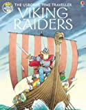 Viking Raiders (Time Travellers)